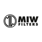 MIW Filters